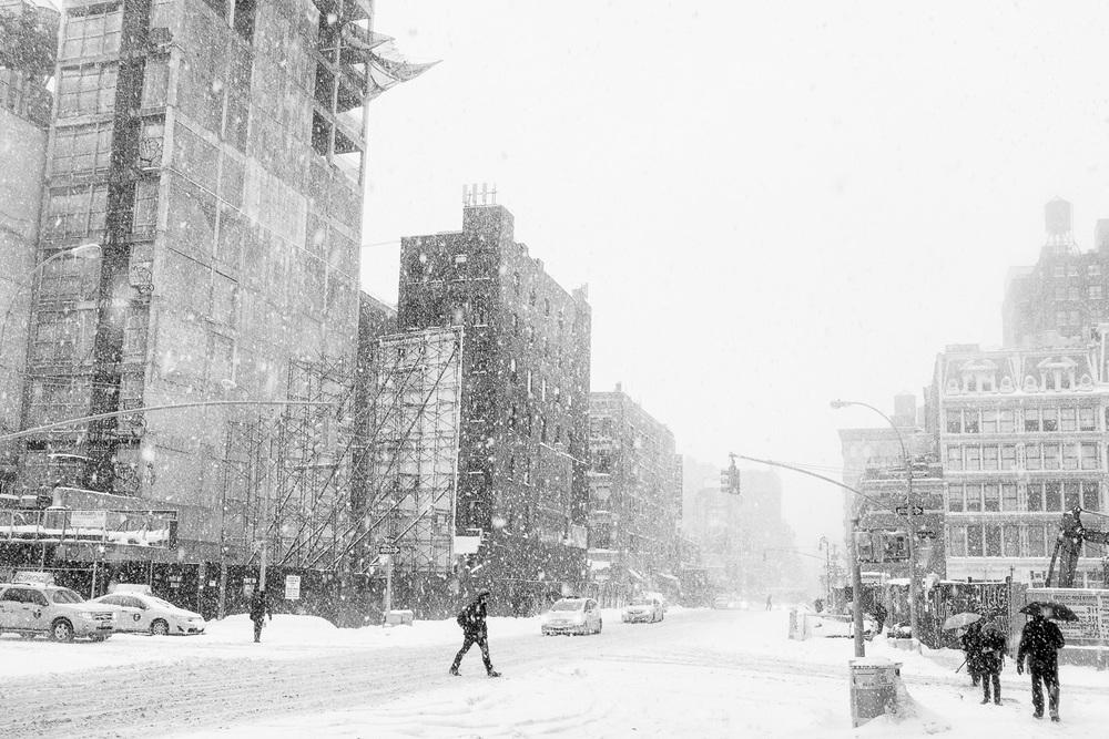 FebruarySnowNYC-6.jpg