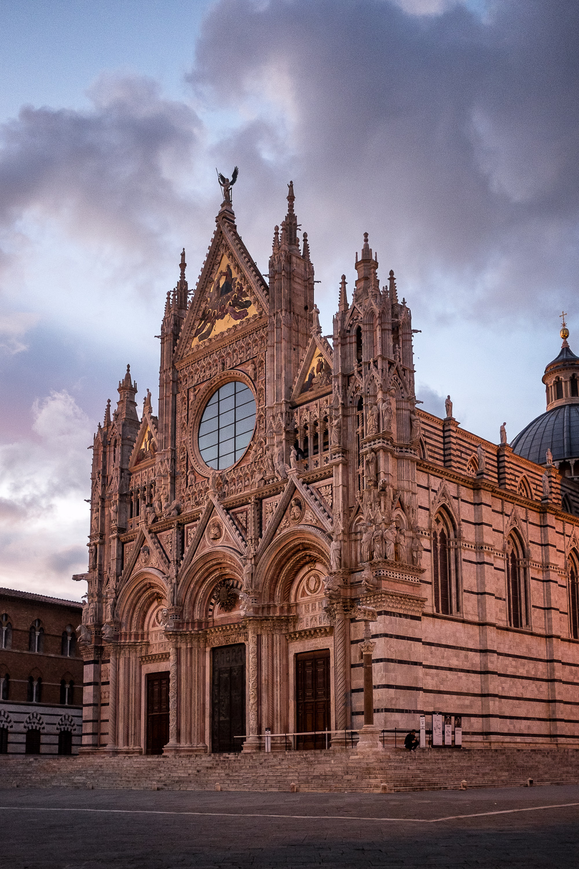 Siena_Italy-5.jpg