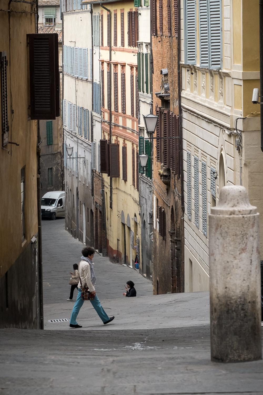 Siena_Italy-17.jpg