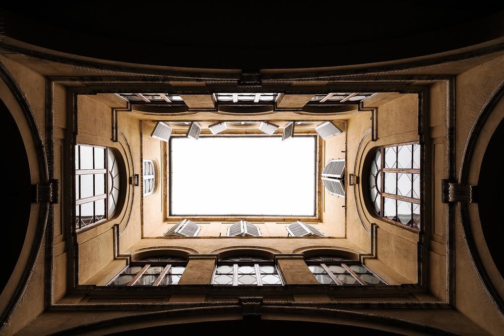Siena_Italy-18.jpg