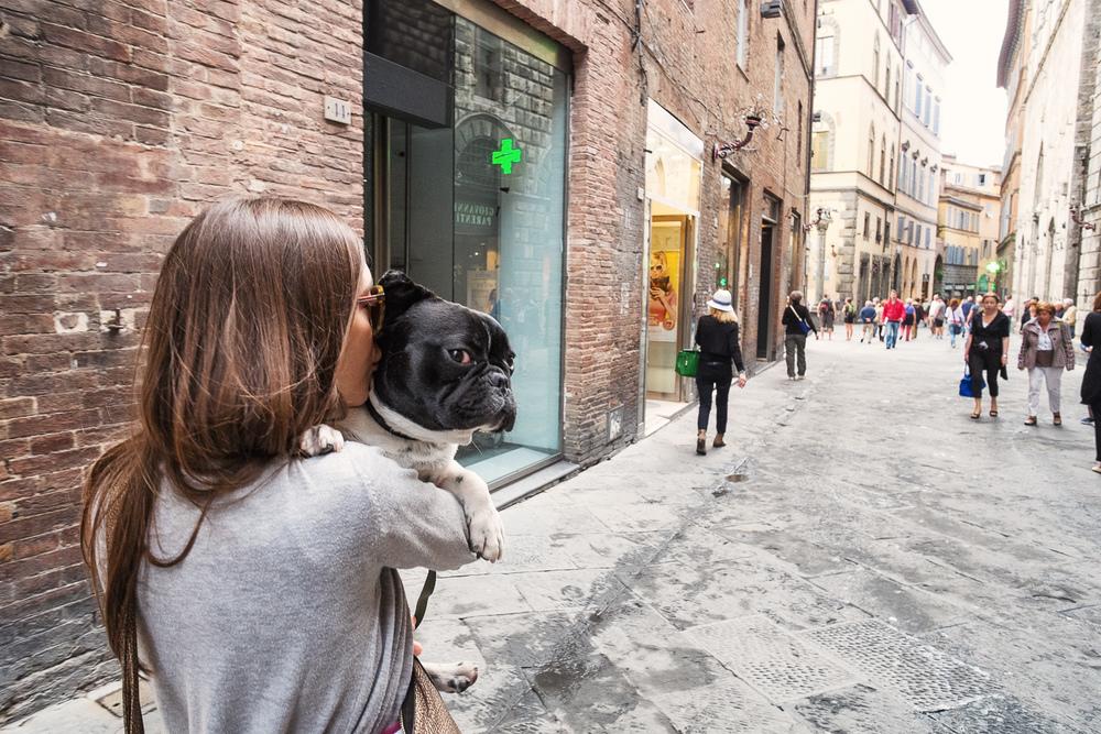 Siena_Italy-20.jpg