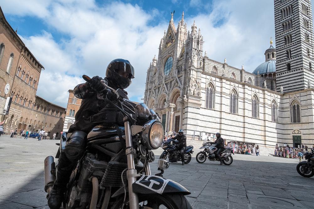 Siena_Italy-26.jpg