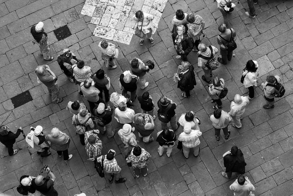 Siena_Italy-30.jpg