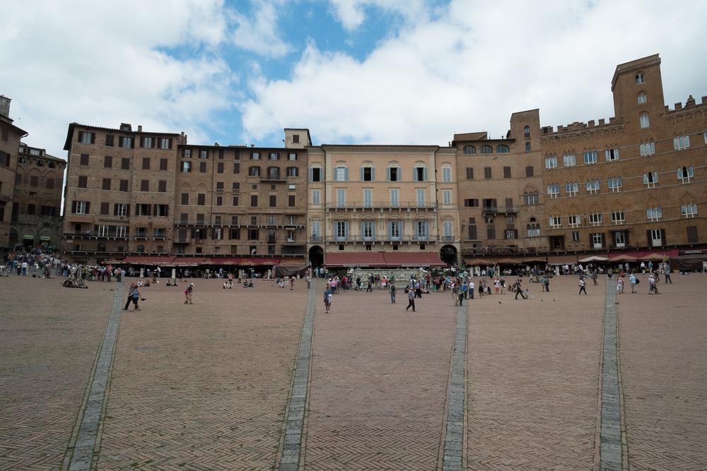Siena_Italy-38.jpg