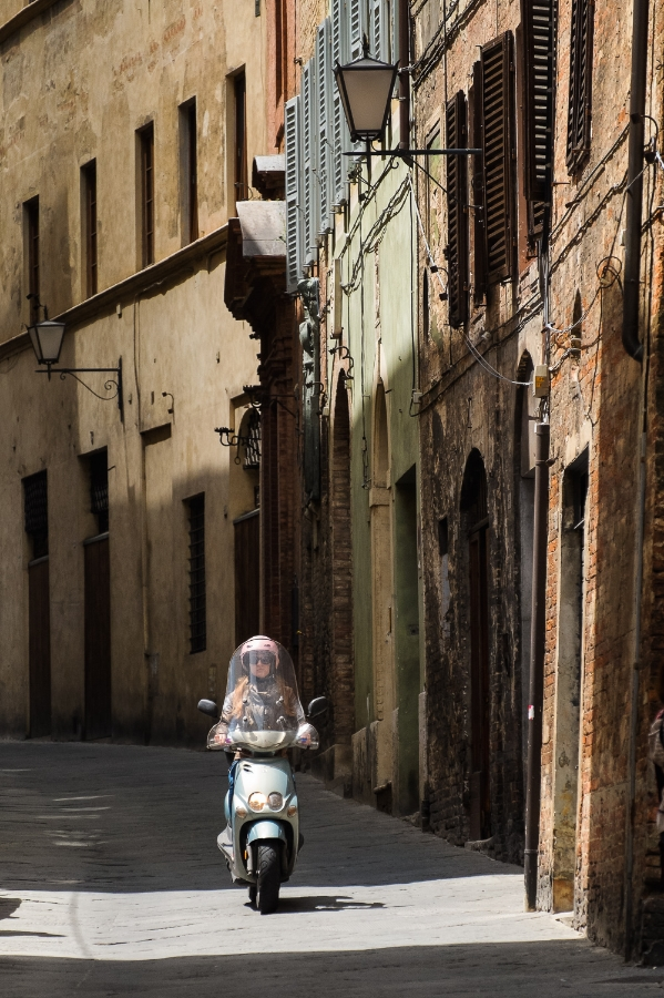 Siena_Italy-35.jpg