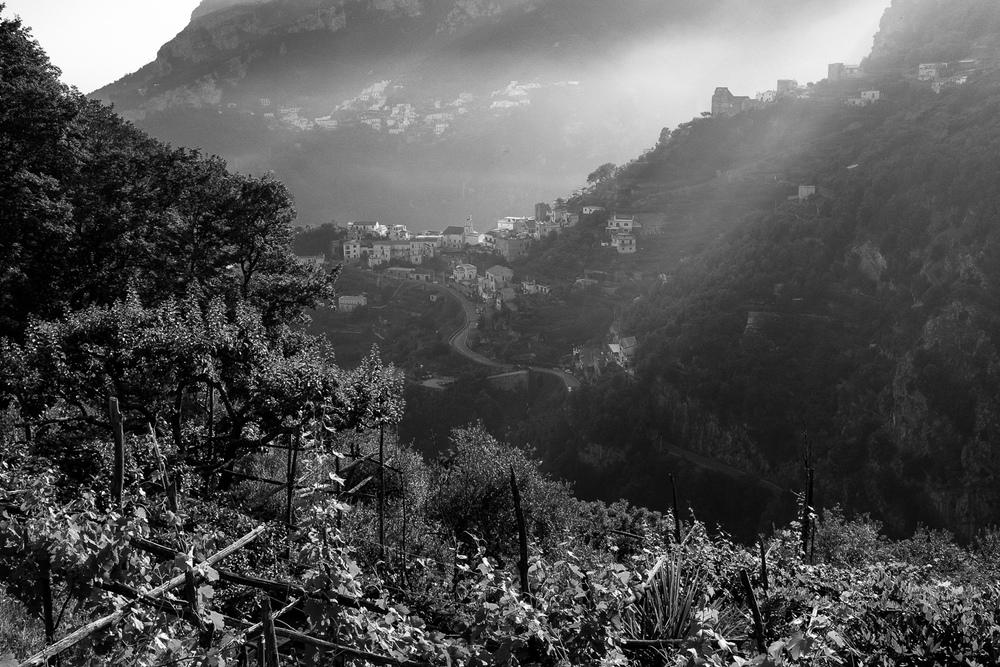 Ravello_Italy-14.jpg