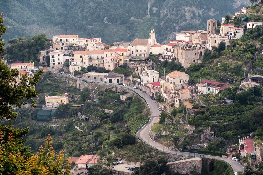 Ravello_Italy-19.jpg