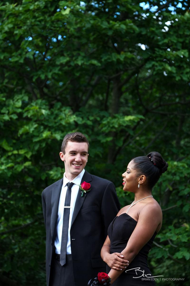 BrianEden_Event_Prom-1.jpg