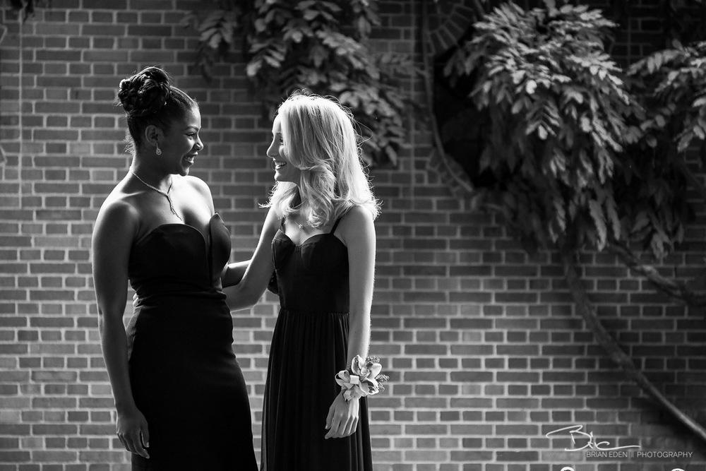 BrianEden_Event_Prom-11.jpg
