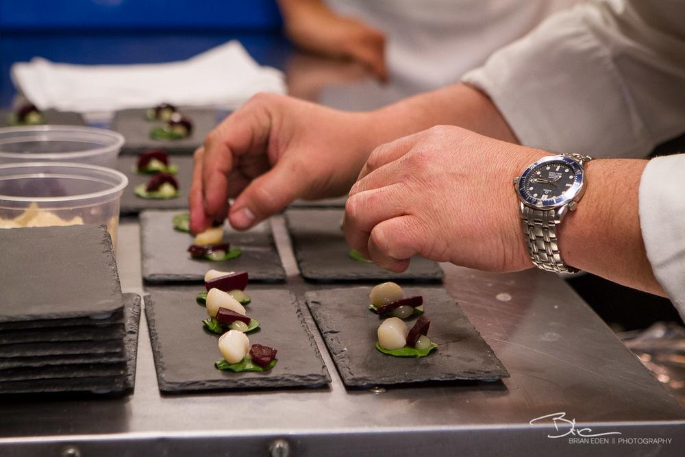 BrianEden_Event_ChefX-2.jpg