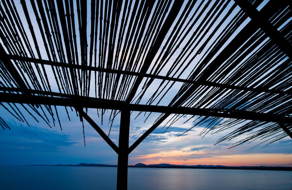 Casapueblo, Punta Del Este. November, 2010