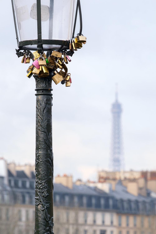 Paris, France. 2017