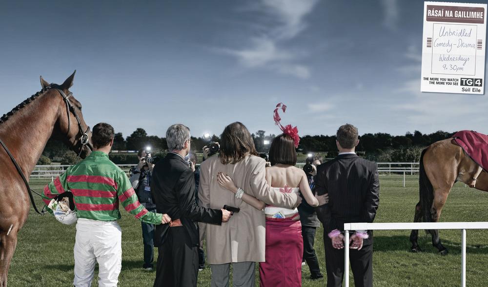 TG4_Galway_Races_o.jpg