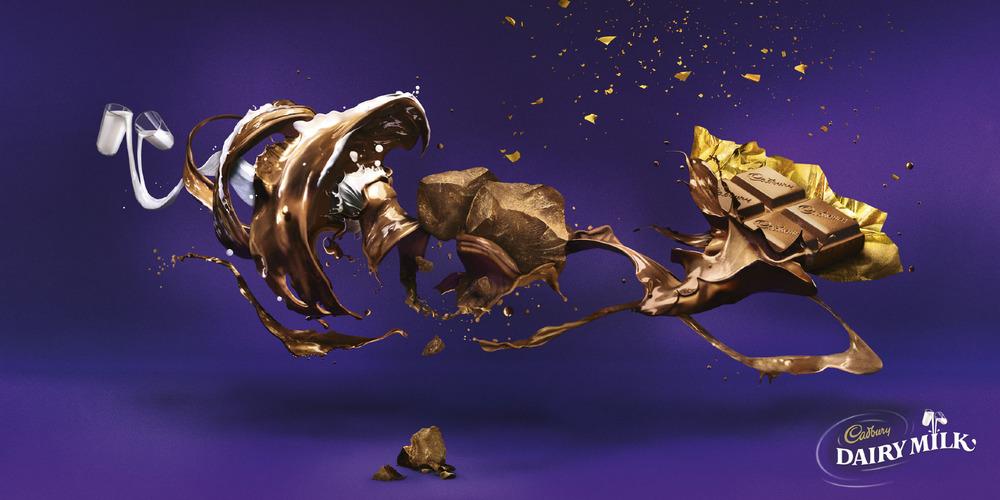 Cadbury_Swirl_48-sheet_o.jpg