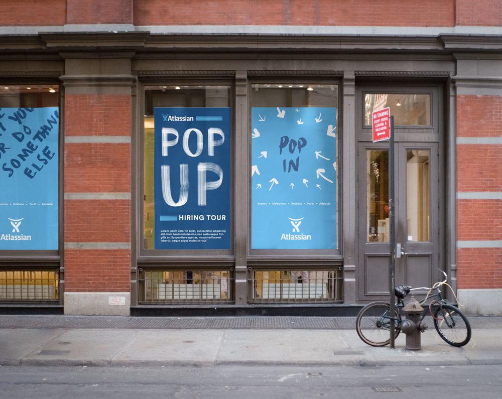 Popup-Outdoor2.jpg