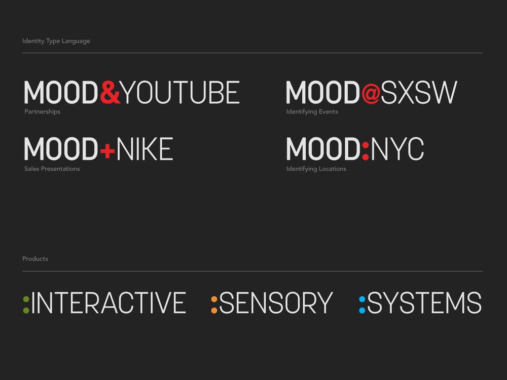Mood-system.jpg
