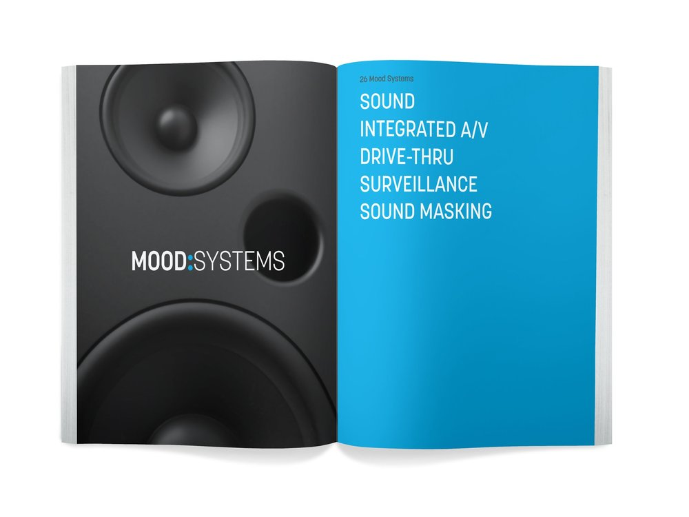 MoodBook-3.jpg