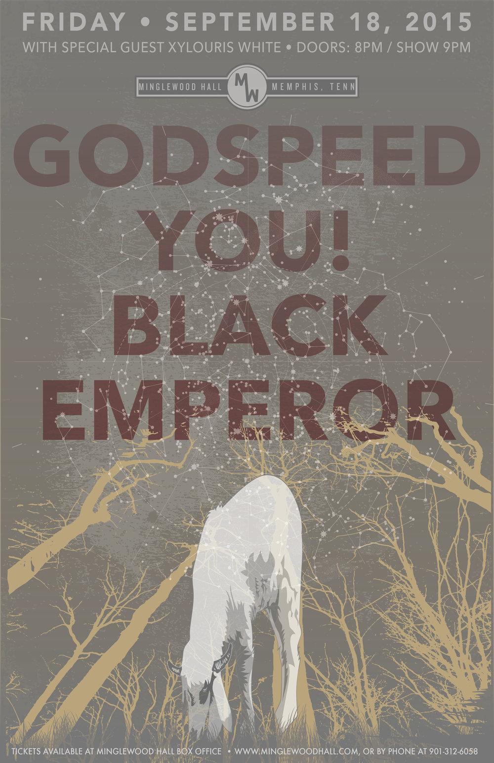 Godspeed+You!-01.jpg
