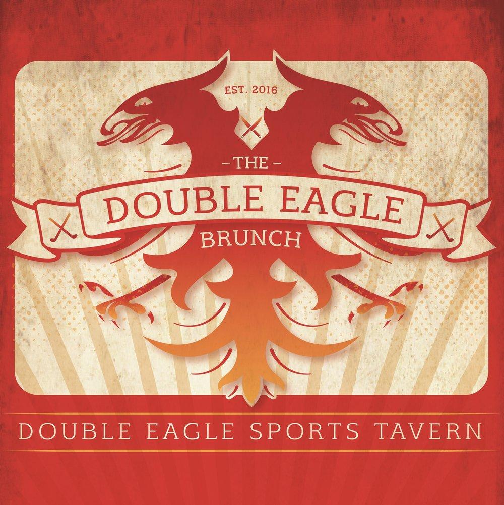 Double+Eagle+Brunch+Menu-03.jpg