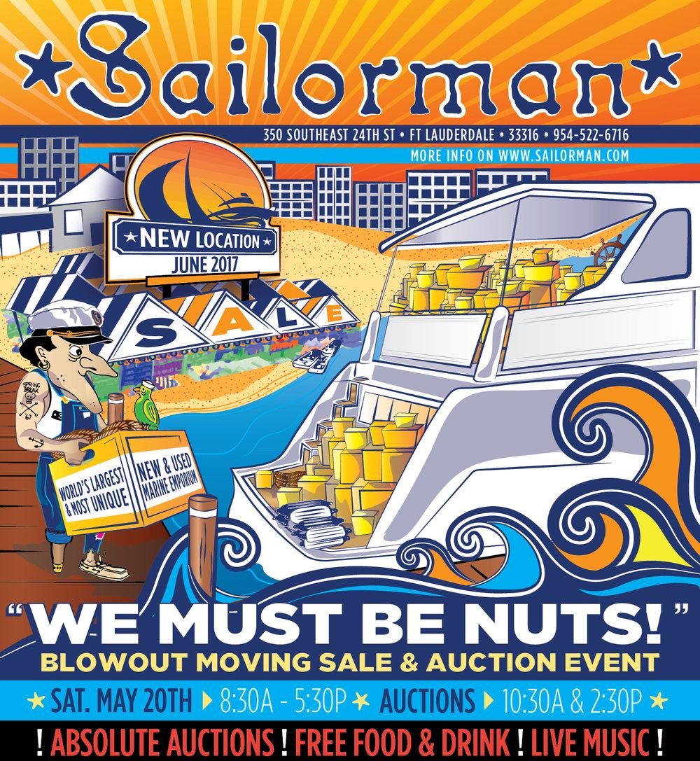 Sailorman_NutsMoving2017-01.jpg