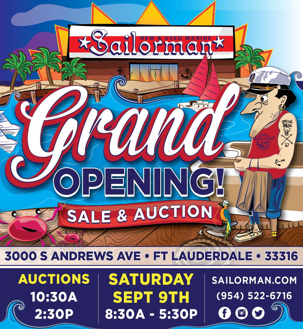 Sailorman_Grand Opening_sq-01.jpg
