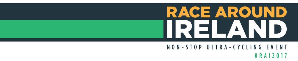 RAI Twitter Banner_1.png
