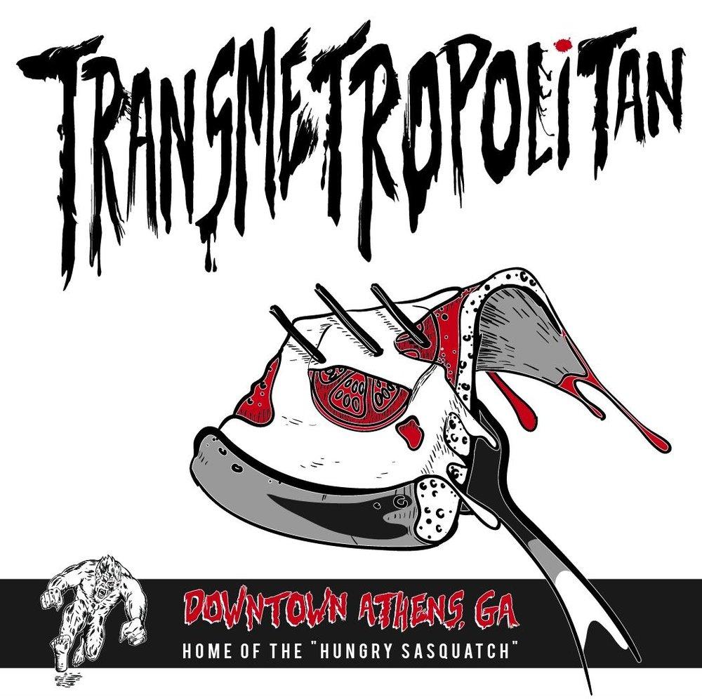 Transmetropolitan_Scary_Sticker_Artboard+2+copy+5.jpg