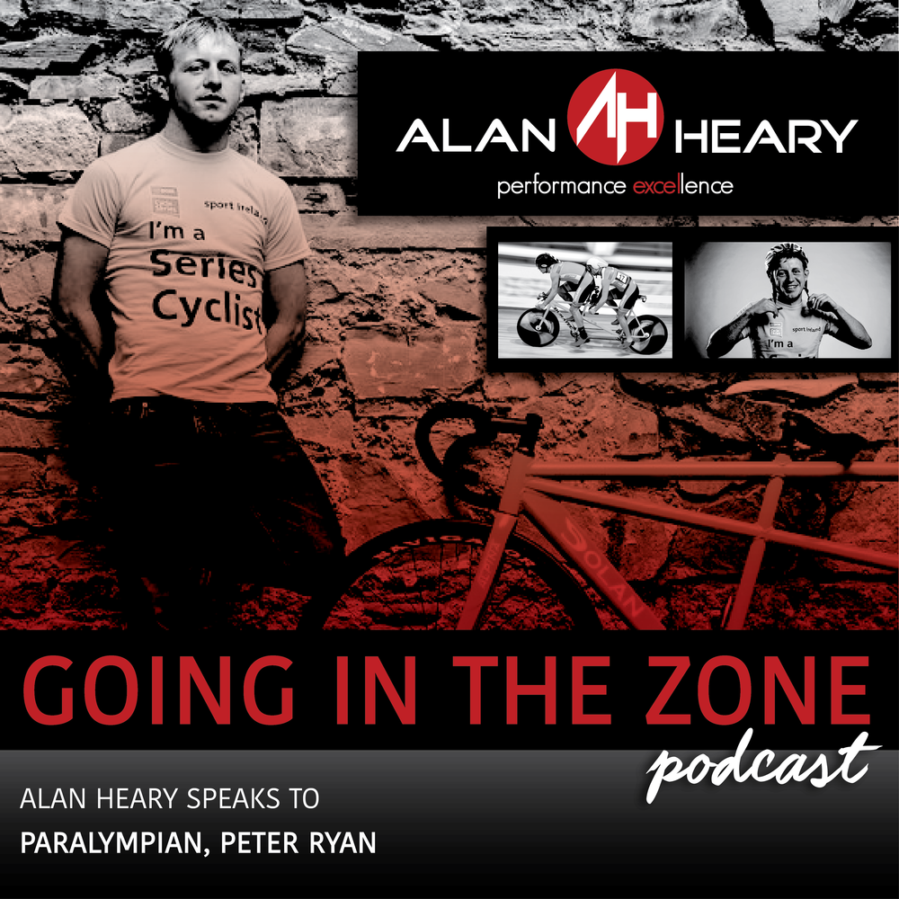 GOING IN THE ZONE podcast PETER RYAN-01.png