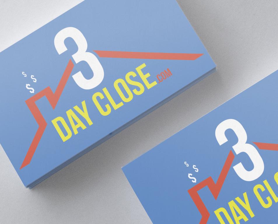 3dayclose01.jpg