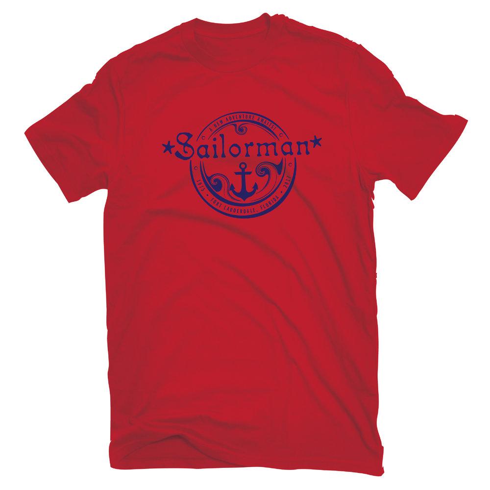 Sailorman_New_Shirt-01 edit-02-01.jpg