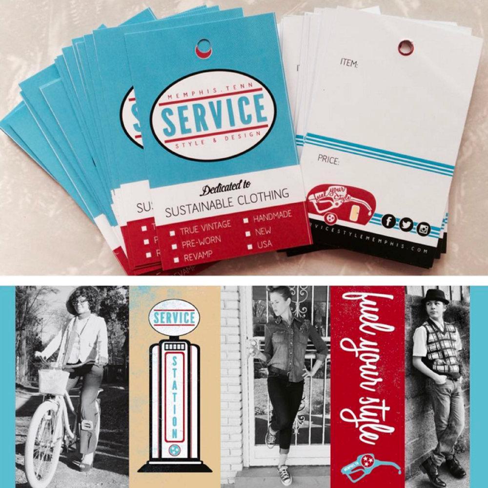 service collage.jpg
