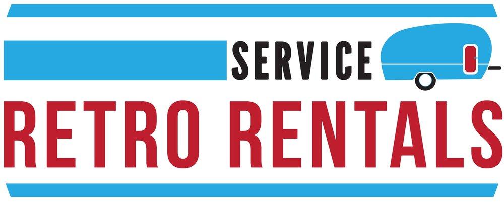 SERVICE_RETRORENTALS-03.jpg