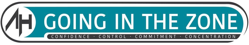 GOING+IN+THE+ZONE+FINAL_logo.jpg