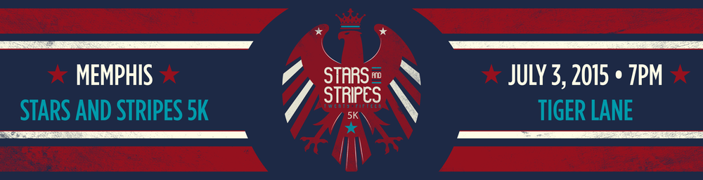 Stars and Stripes 2015 Web Banner-01.png