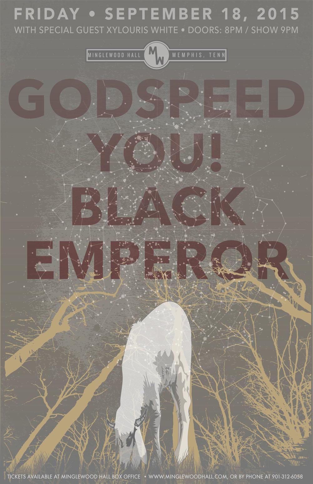 Godspeed You!-01.jpg
