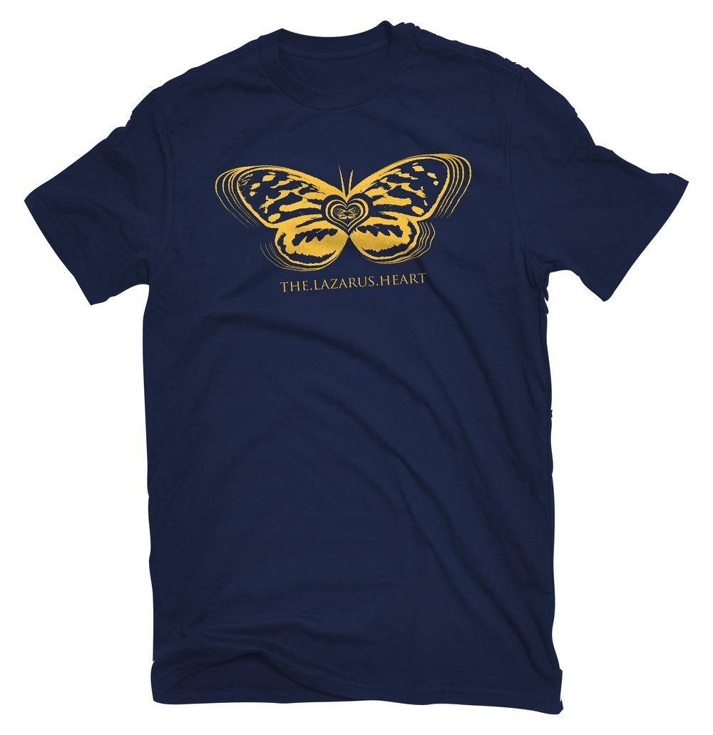 site shirts2NAVY-05.jpg