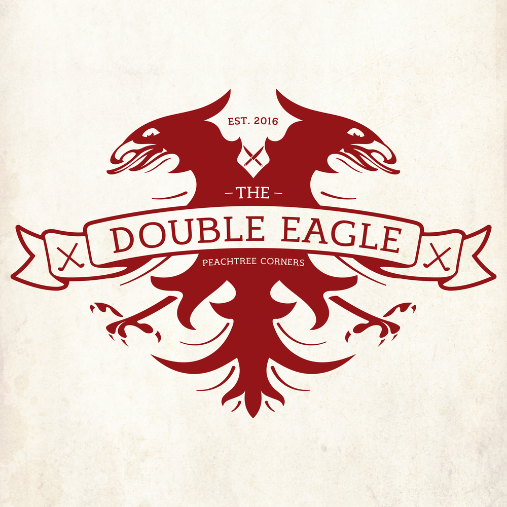 Double Eagle-08.png