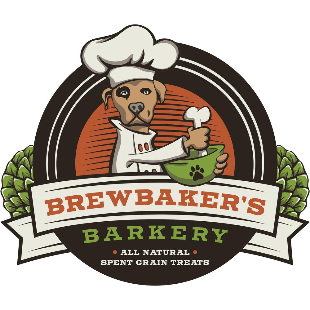 Brewbarkers Barkery Logo FINAL_3.png