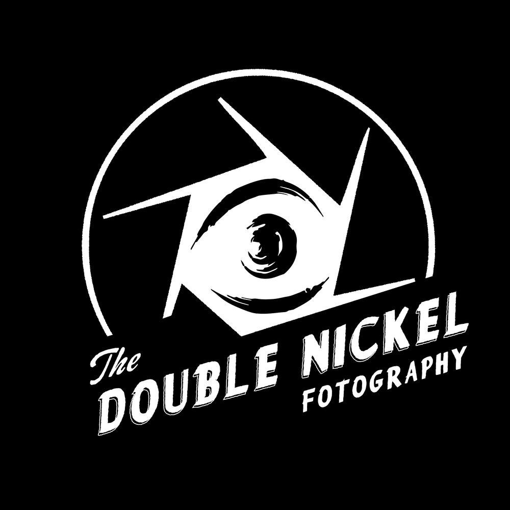Double Nickel-03-01.jpg