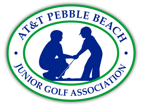 AT&T Pebble Beach Junior Golf Association