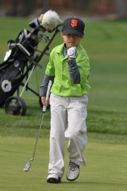 Jackson - putting.jpeg
