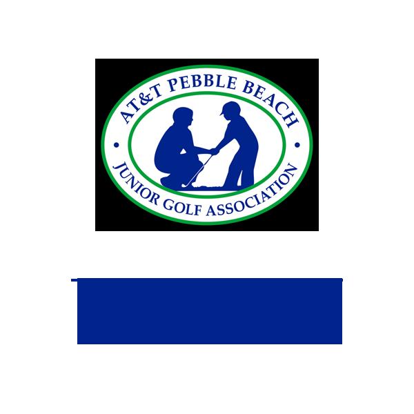 Sponsors — AT&T Pebble Beach Junior Golf Association