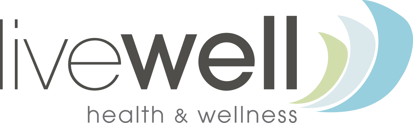 LiveWell Health & Wellness