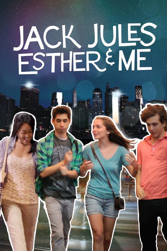 FilmBuff poster for JJEM.png
