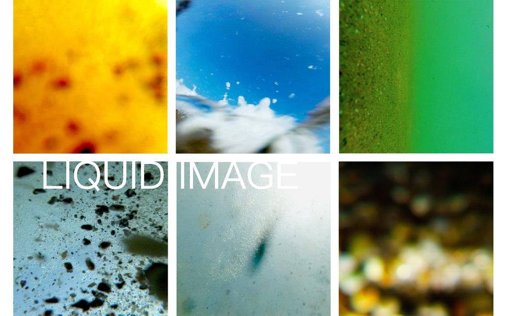 liquid image.jpg
