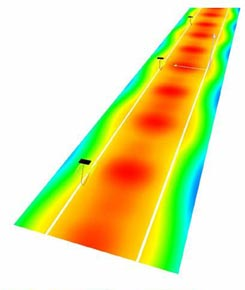 Streetlight-DIALux-simulati.jpg