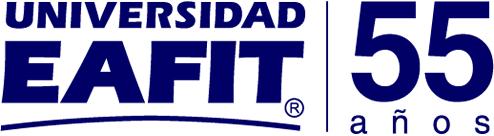 logo_eafit_55.png