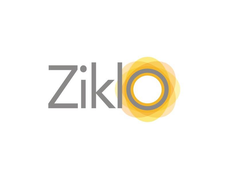 logo ziklo solar