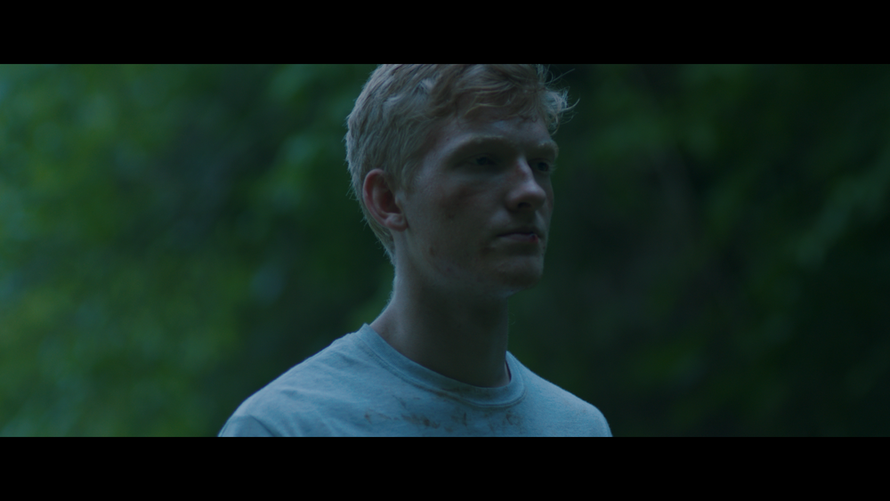 The Order Stills_1.28.1.png