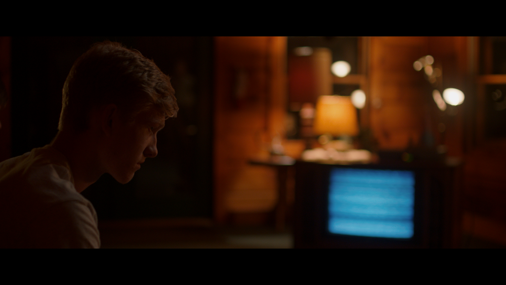 The Order Stills_1.161.1.png